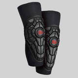 Ginocchiere G-FORM Elite Knee Guard