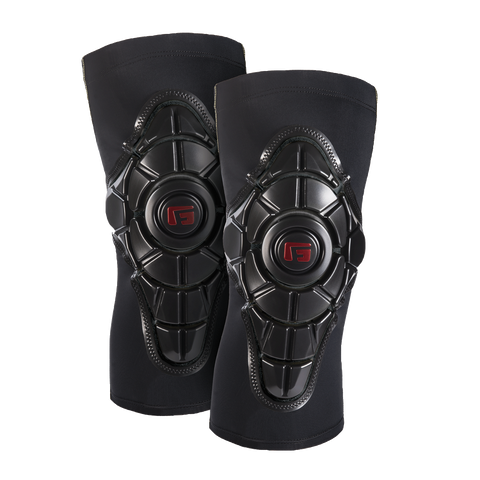 Ginocchiere G-FORM Pro-X Knee Pads