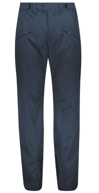 Pantalone Snow SCOTT Ultimate DRYO