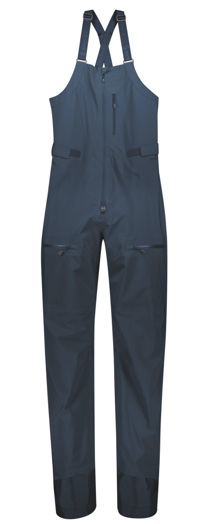 Pantalone Snow SCOTT Vertic DRX 3L Dark Blue
