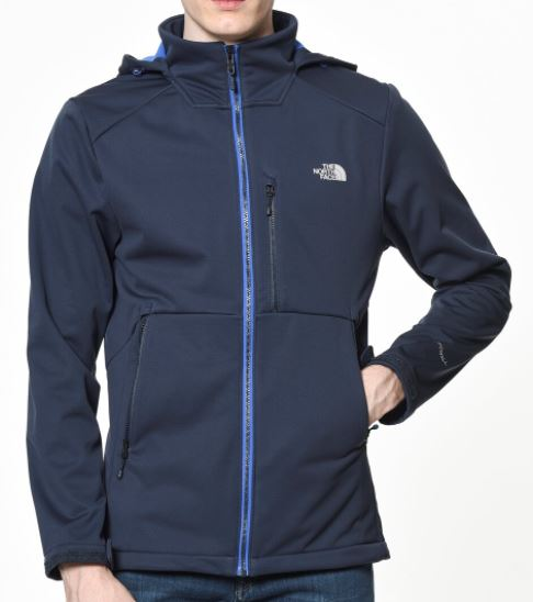 Giacca tecnica THE NORTH FACE Kabru