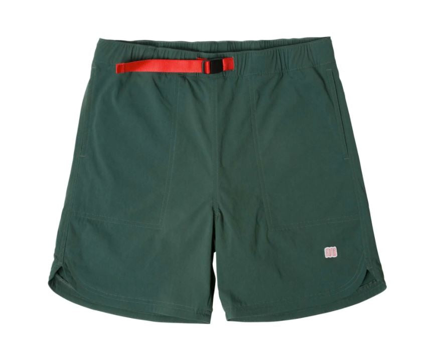 Pantaloncini TOPO DESIGNS River Shorts