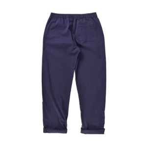 LIGHTNING BOLT KANE TROUSERS