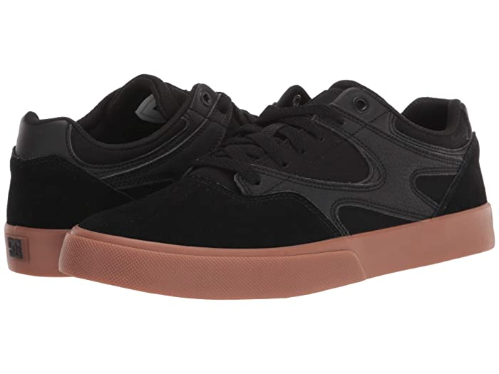 Scarpe DC Shoes Kalis Vulc