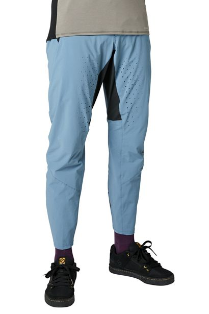 Pantalone MTB Fox Flexair