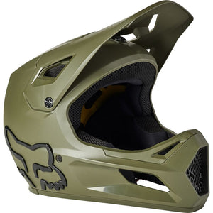 Casco MTB Fox Rampage