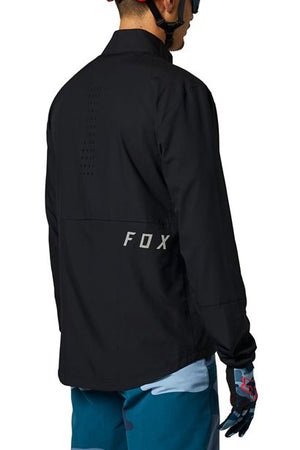 FOX Ranger Wind jacket