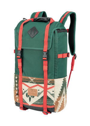 Zaino Picture Soavy Backpack 20L