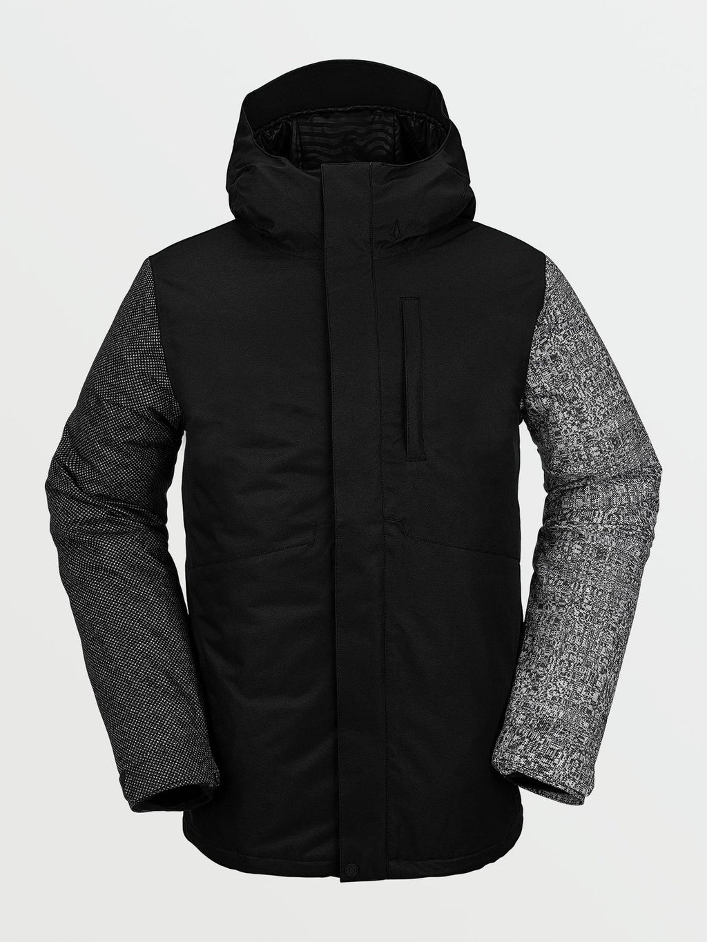 Giacca Snow VOLCOM 17Forty Insulated Jacket
