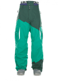 Pantalone Snow PICTURE Styler
