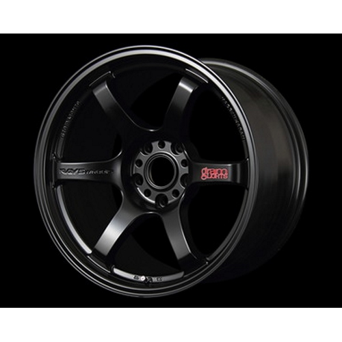 "GRAM LIGHTS 57DR 18""x9.5"""