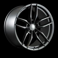 "SUPERSPEED RF02 19""x8.5"""