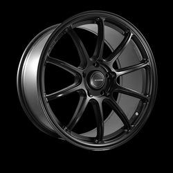 "SUPERSPEED RF03RR 18""x9.5"""