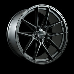 "SUPERSPEED RF04 20""x10.0"""