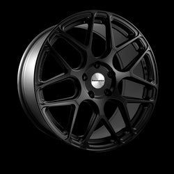 "SUPERSPEED RF01 19""x9.5"""