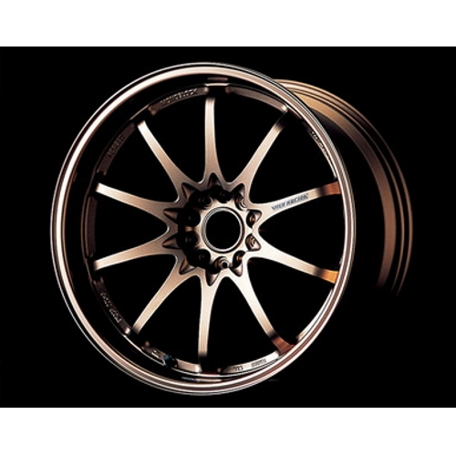 "VOLK RACING - CE28 N 10 SPOKES DESIGN - 16""x7.0"""