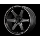 "VOLK RACING - TE37 ULTRA - 20""x12.0"""