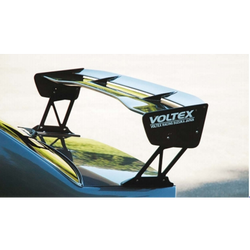 VOLTEX TYPE-5V GT WING WET-CARBON -EVO X-