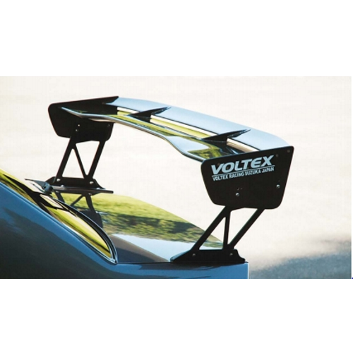 VOLTEX TYPE-5V GT WING WET-CARBON -STI GDB-