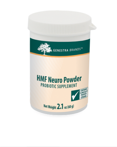 Genestra HMF Neuro Powder 60 g