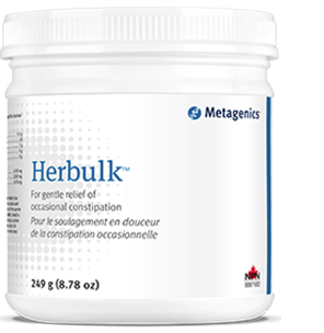 Metagenics Herbulk®