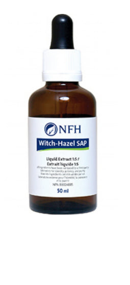 NFH Witch-Hazel SAP