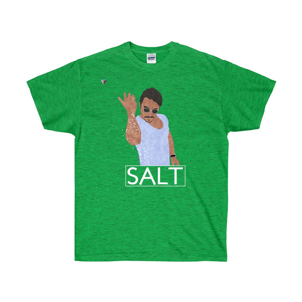 Salt Bae Ultra Cotton T-Shirt