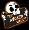 The Wicked Vault