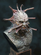 Jeepers Creepers The Creeper Life-Size Bust