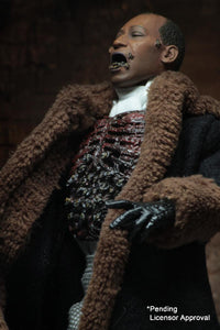 Candyman 8in Clothed Action Figure
