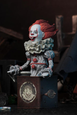 Stephen King's IT 2017 Movie Accessory Set