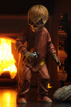 Trick R Treat Ultimate Sam Figure
