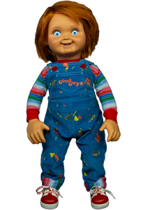 Child's Play 2 Good Guy Chucky Doll Life-Size Prop