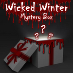 Wicked Winter Mystery Box