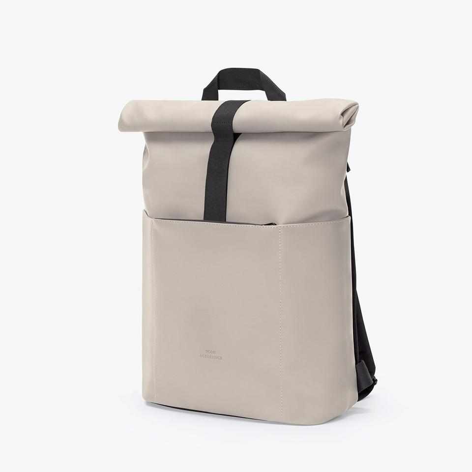Hajo Mini Backpack - Nude