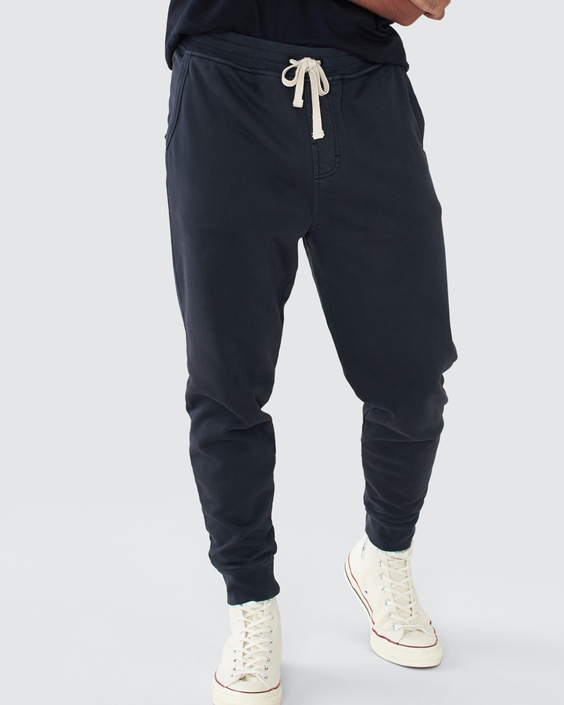 Primary Fleece Pant