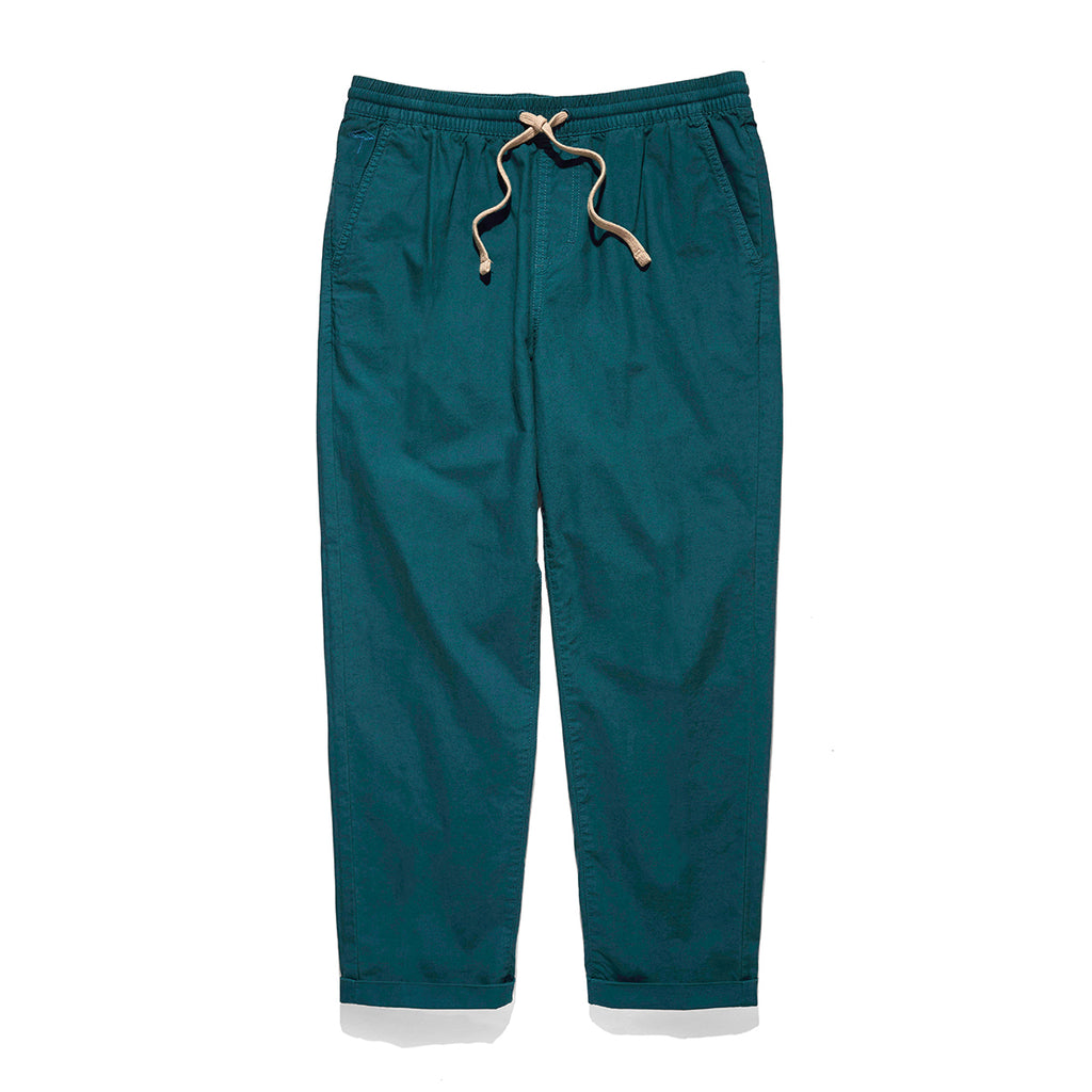 Business & Pleasure Co. Pant - Slate