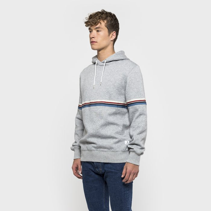 Svend Sweatshirt - Grey