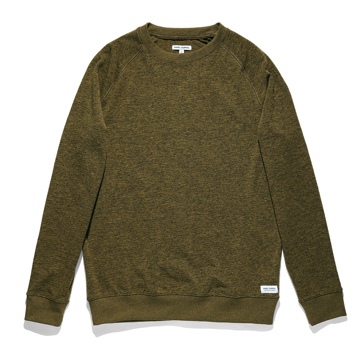 Altitude Transseasonal Fleece