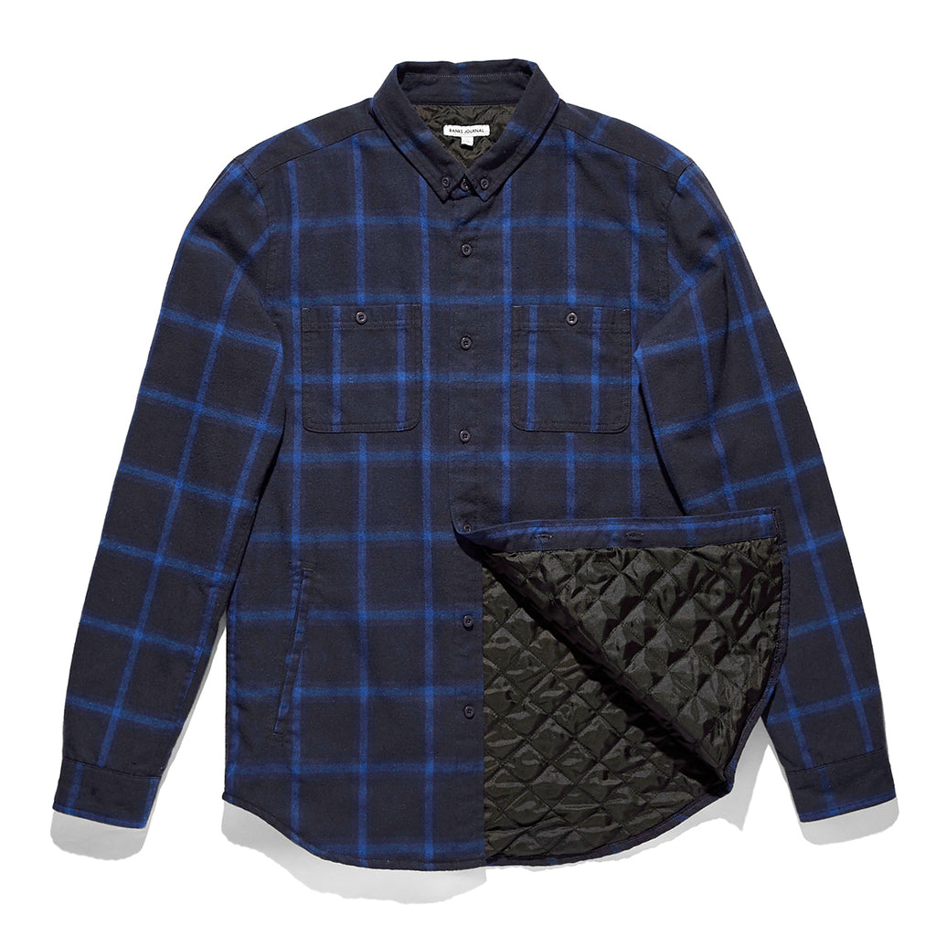 Momentum Woven Light Jacket