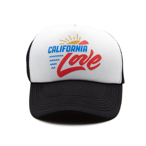 CALI LOVE BLACK