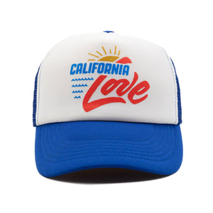 CALI LOVE Royal