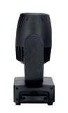 LED Moving Head Light Spot 150 Watt
