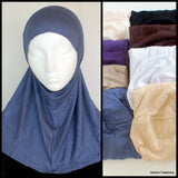 Jersey Child Al-Amira Hijab