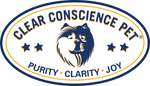 Clear Conscience Pet