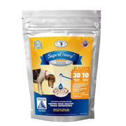 SuperGravy® Arfredo™ Dog Food Topper Gravy & Broth Mix