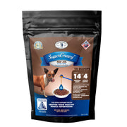 SuperGravy® Paw Jus™ Dog Food Topper Gravy & Broth Mix
