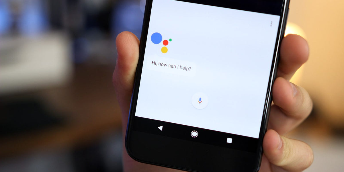 Google Assistant Updated: New features and languages