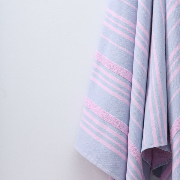 Beach Towel/Pareo
