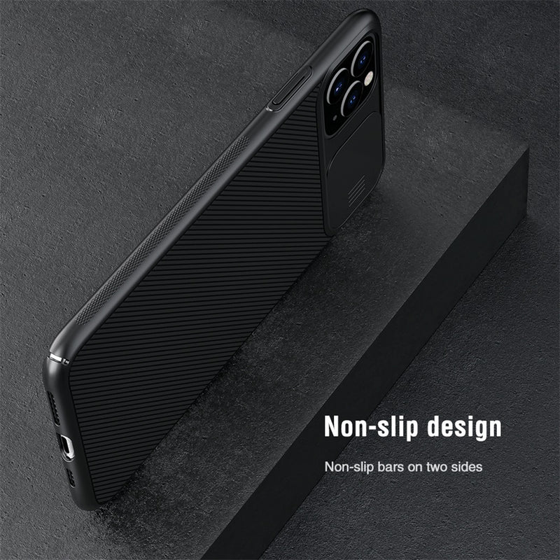 Design case for iPhone 11, iPhone 11 Pro and iPhone 11 Pro Max